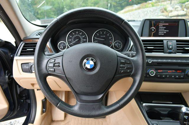 2014 BMW 320i xDrive Naugatuck, Connecticut 23