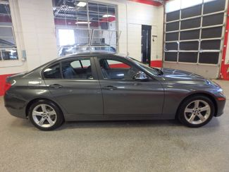 2014 Bmw 328 X-Drive TIGHT, SMOOTH, VERY GENTLY OWNED!~ Saint Louis Park, MN 1