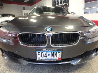 2014 Bmw 328 X-Drive TIGHT, SMOOTH, VERY GENTLY OWNED!~ Saint Louis Park, MN 25