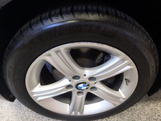 2014 Bmw 328 X-Drive TIGHT, SMOOTH, VERY GENTLY OWNED!~ Saint Louis Park, MN 27