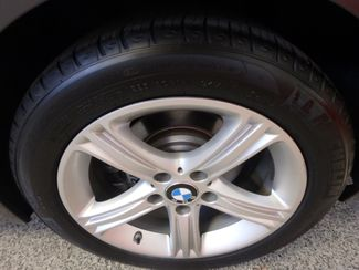 2014 Bmw 328 X-Drive TIGHT, SMOOTH, VERY GENTLY OWNED!~ Saint Louis Park, MN 28