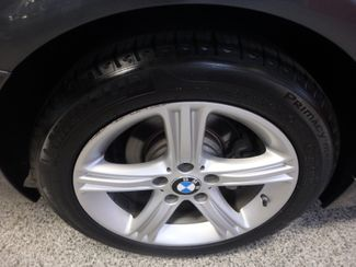 2014 Bmw 328 X-Drive TIGHT, SMOOTH, VERY GENTLY OWNED!~ Saint Louis Park, MN 29