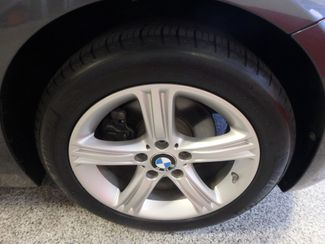 2014 Bmw 328 X-Drive TIGHT, SMOOTH, VERY GENTLY OWNED!~ Saint Louis Park, MN 30
