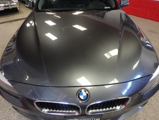 2014 Bmw 328 X-Drive TIGHT, SMOOTH, VERY GENTLY OWNED!~ Saint Louis Park, MN 32