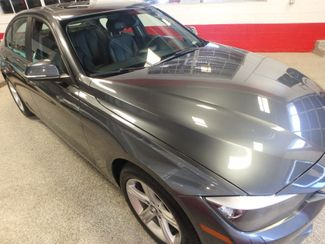 2014 Bmw 328 X-Drive TIGHT, SMOOTH, VERY GENTLY OWNED!~ Saint Louis Park, MN 31
