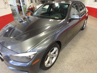 2014 Bmw 328 X-Drive TIGHT, SMOOTH, VERY GENTLY OWNED!~ Saint Louis Park, MN 33