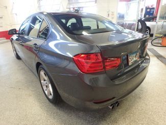 2014 Bmw 328 X-Drive TIGHT, SMOOTH, VERY GENTLY OWNED!~ Saint Louis Park, MN 11