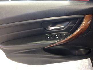 2014 Bmw 328 X-Drive TIGHT, SMOOTH, VERY GENTLY OWNED!~ Saint Louis Park, MN 13