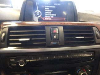 2014 Bmw 328 X-Drive TIGHT, SMOOTH, VERY GENTLY OWNED!~ Saint Louis Park, MN 3