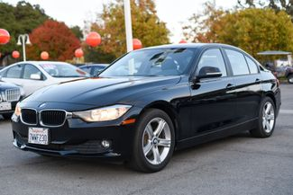 2014 BMW 328d in Atascadero CA, 93422