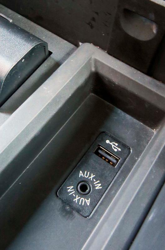 2014 BMW 328d - Navigation - Warranty  city California  MDK International  in Los Angeles, California