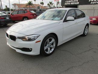 2014 BMW 328d Sedan in Costa Mesa, California 92627