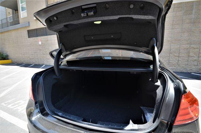2014 BMW 328d in Reseda, CA, CA 91335
