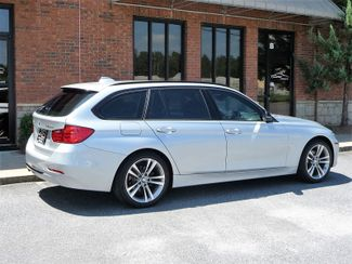 2014 BMW 328d xDrive   Flowery Branch Georgia  Atlanta Motor Company Inc  in Flowery Branch, Georgia