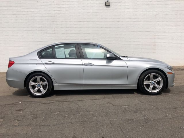 2014 BMW 328d xDrive 328d xDrive Madison, NC 1