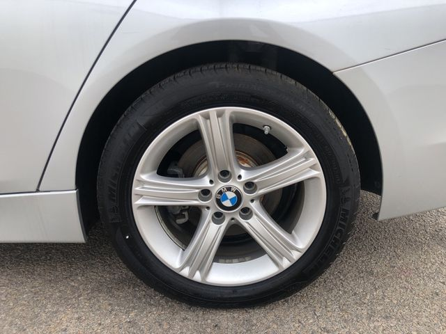 2014 BMW 328d xDrive 328d xDrive Madison, NC 10