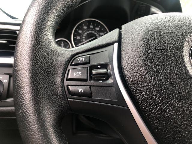 2014 BMW 328d xDrive 328d xDrive Madison, NC 16