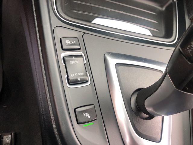 2014 BMW 328d xDrive 328d xDrive Madison, NC 24