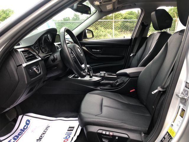 2014 BMW 328d xDrive 328d xDrive Madison, NC 28