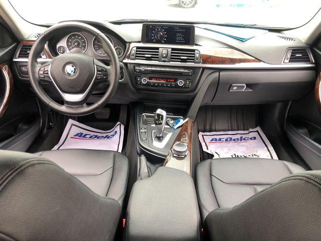 2014 BMW 328d xDrive 328d xDrive Madison, NC 37