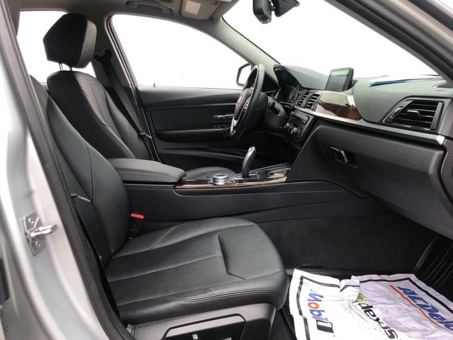 2014 BMW 328d xDrive 328d xDrive Madison, NC 41