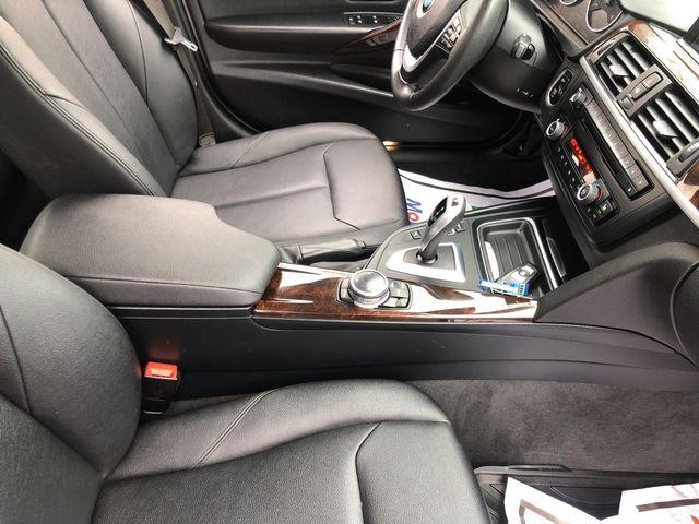 2014 BMW 328d xDrive 328d xDrive Madison, NC 43