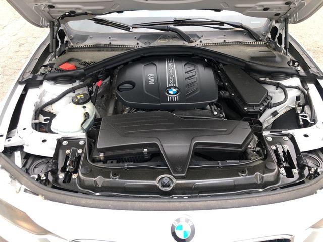 2014 BMW 328d xDrive 328d xDrive Madison, NC 48