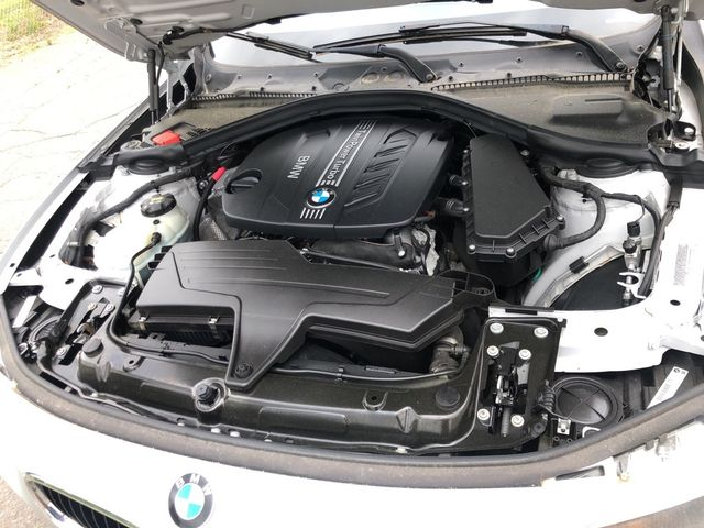 2014 BMW 328d xDrive 328d xDrive Madison, NC 50
