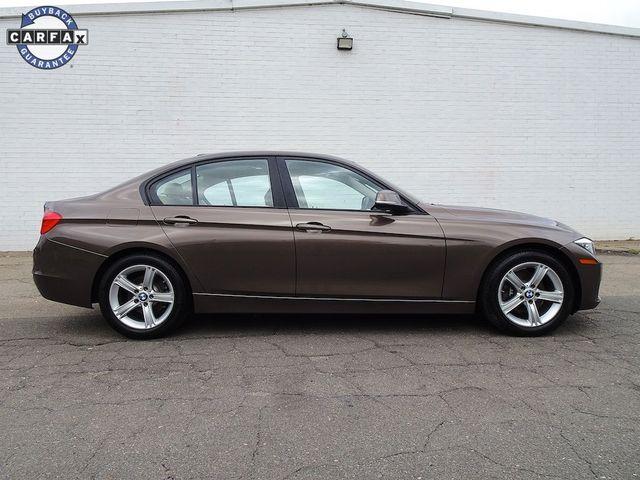 2014 BMW 328d xDrive 328d xDrive Madison, NC 1