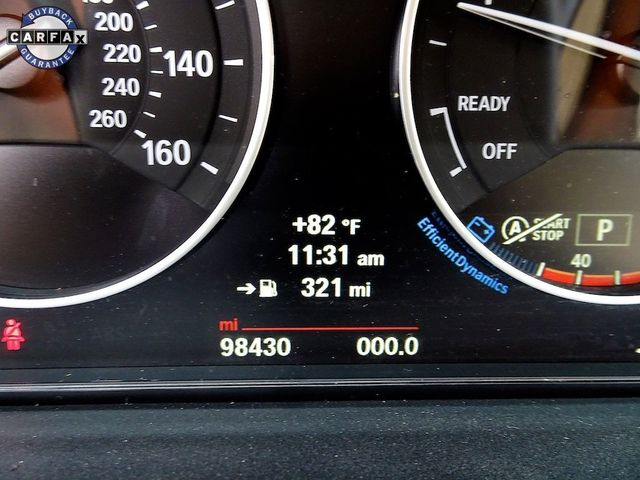2014 BMW 328d xDrive 328d xDrive Madison, NC 15