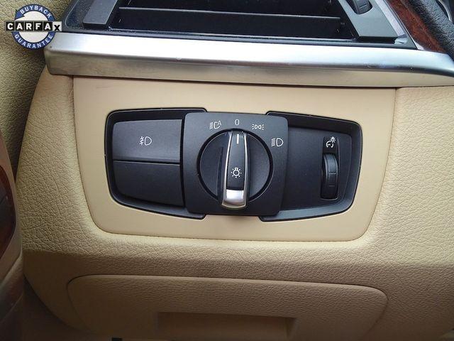 2014 BMW 328d xDrive 328d xDrive Madison, NC 18
