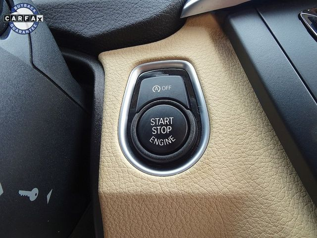 2014 BMW 328d xDrive 328d xDrive Madison, NC 19