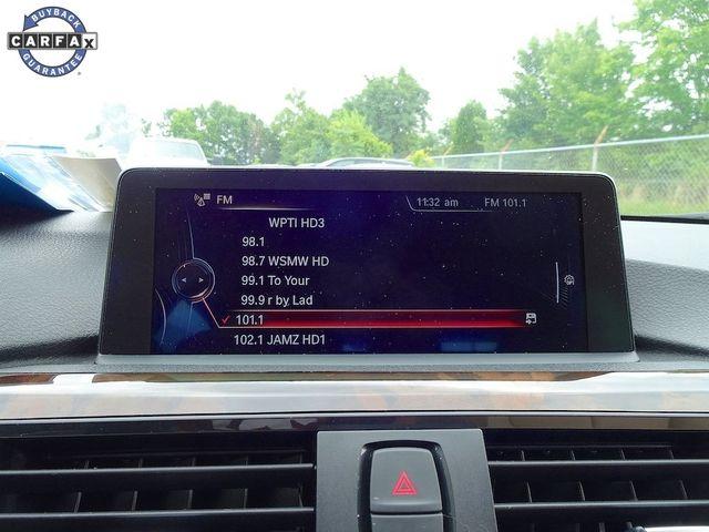 2014 BMW 328d xDrive 328d xDrive Madison, NC 20