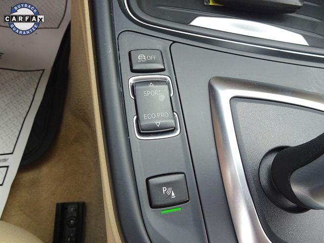 2014 BMW 328d xDrive 328d xDrive Madison, NC 26