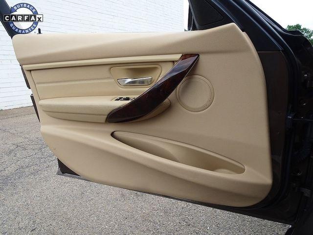 2014 BMW 328d xDrive 328d xDrive Madison, NC 29