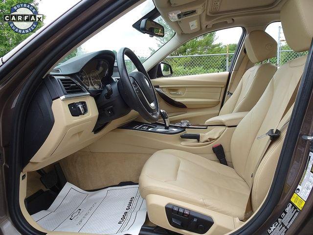 2014 BMW 328d xDrive 328d xDrive Madison, NC 30