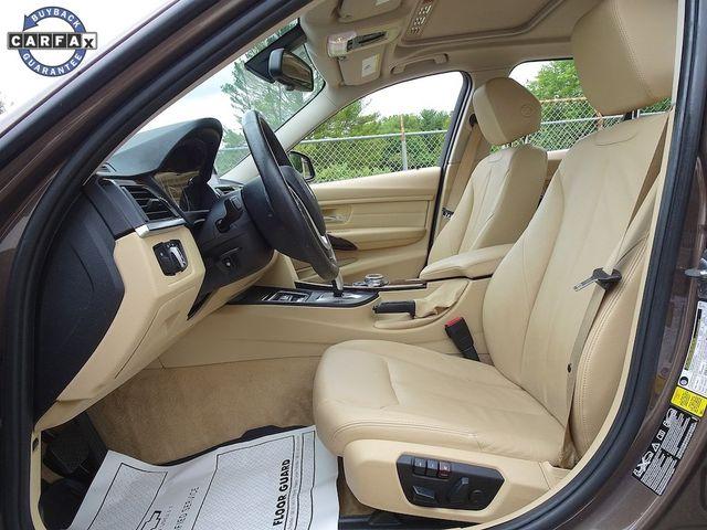 2014 BMW 328d xDrive 328d xDrive Madison, NC 31
