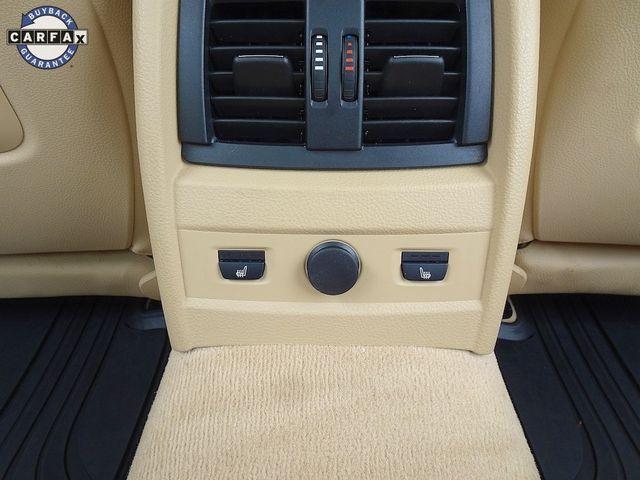 2014 BMW 328d xDrive 328d xDrive Madison, NC 39