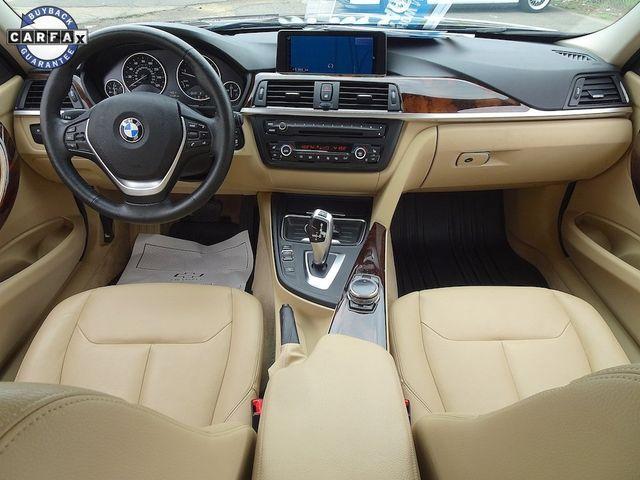 2014 BMW 328d xDrive 328d xDrive Madison, NC 40