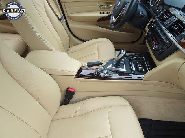 2014 BMW 328d xDrive 328d xDrive Madison, NC 47