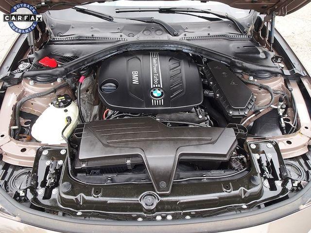 2014 BMW 328d xDrive 328d xDrive Madison, NC 49