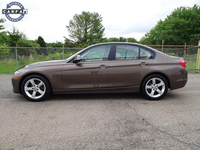 2014 BMW 328d xDrive 328d xDrive Madison, NC 5