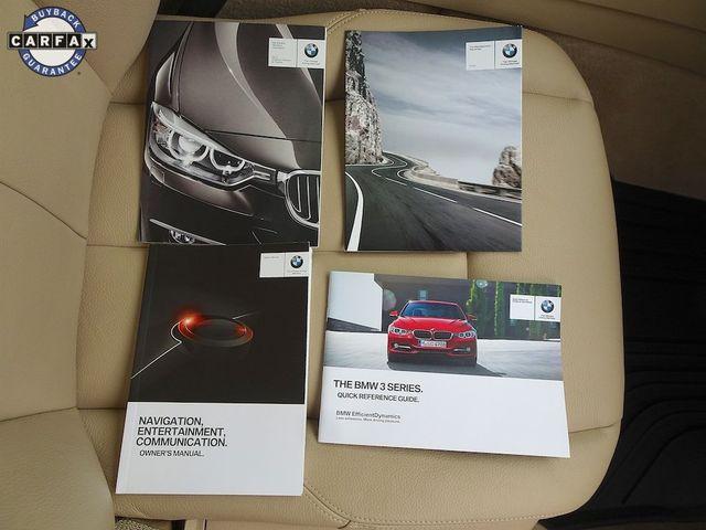 2014 BMW 328d xDrive 328d xDrive Madison, NC 53