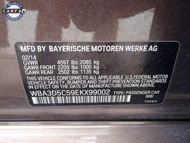 2014 BMW 328d xDrive 328d xDrive Madison, NC 55