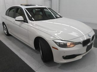 2014 BMW 328d xDrive 328d xDrive in St. Louis, MO 63043