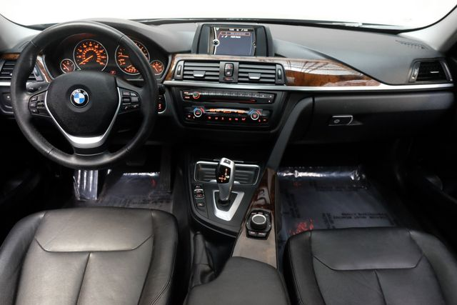 2014 BMW 328i in Addison, TX 75001