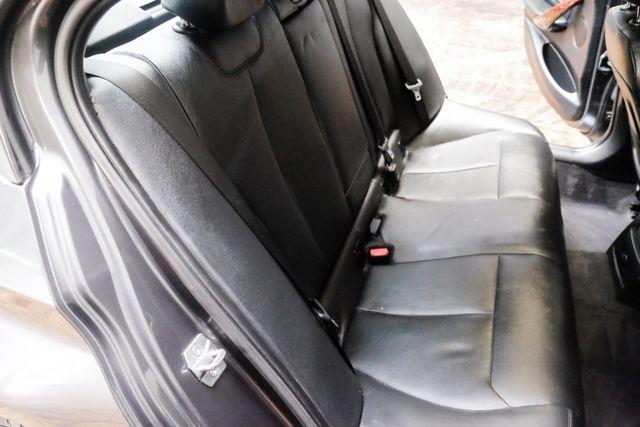 2014 BMW 328i in Addison, TX 75001