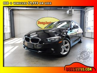 2014 BMW 328i I in Airport Motor Mile ( Metro Knoxville ), TN 37777