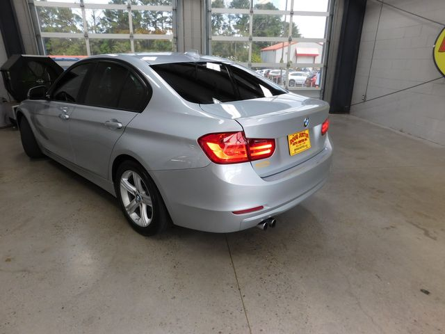 2014 BMW 328i I SULEV in Airport Motor Mile ( Metro Knoxville ), TN 37777