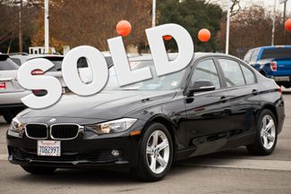 2014 BMW 328i in Atascadero CA, 93422